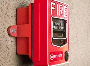 Fire Alarm / Detection